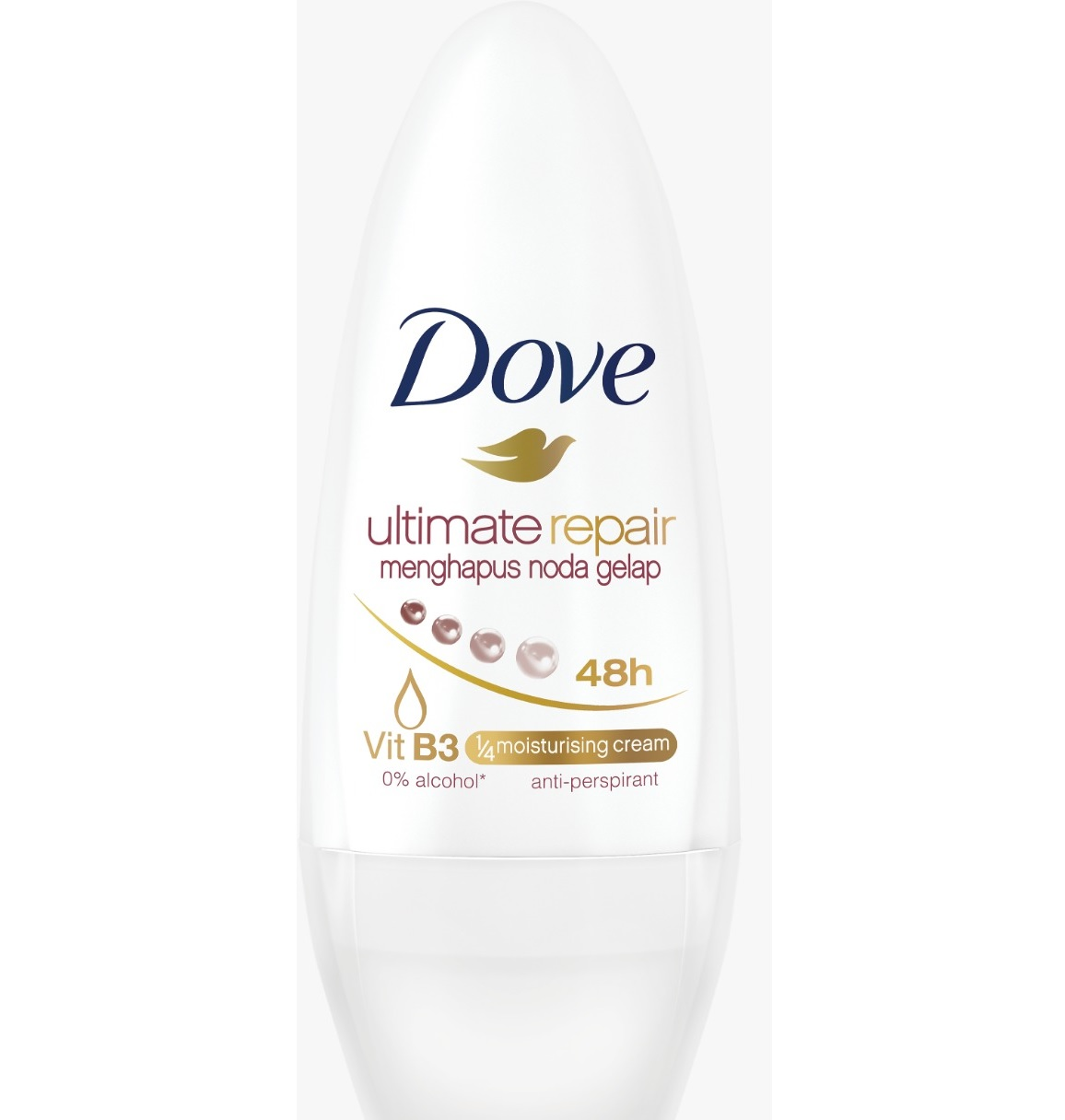 Dove Dove Ultimate Repair
