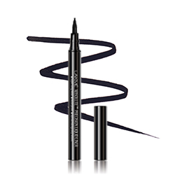 Lakme ABSOLUTE REINVENT DRAMA STYLIST LIQUID LINER