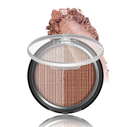 Lakme  ABSOLUTE REINVENT ILLUMINATING MOON-LIT HIGHLIGHTER