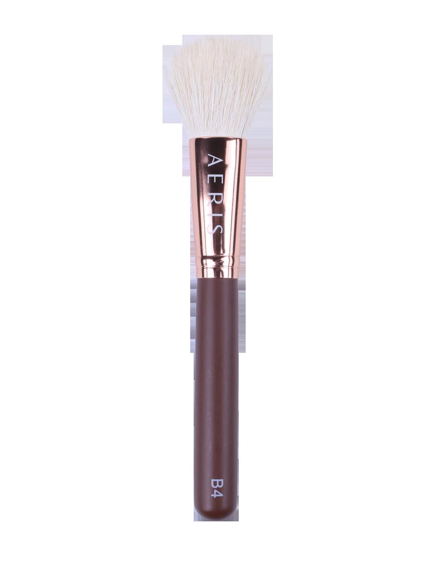 Aeris Beaute B4 - Bronzer Brush
