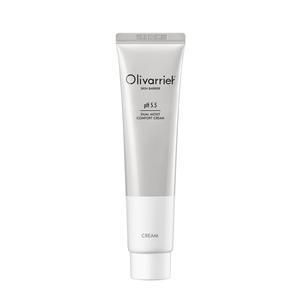 Olivarrier Dual Moist Comfort Cream