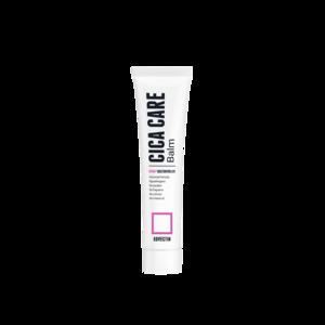 Rovectin Skin Essentials Cica Care Balm