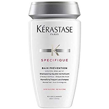 Kerastase Bain Prevention