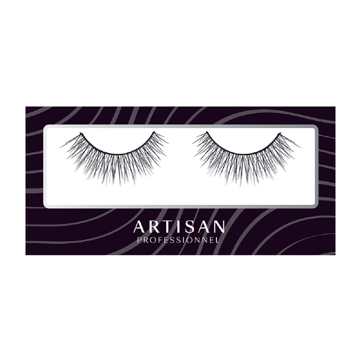 Artisan Professionnel Voile New Exclusive Collection