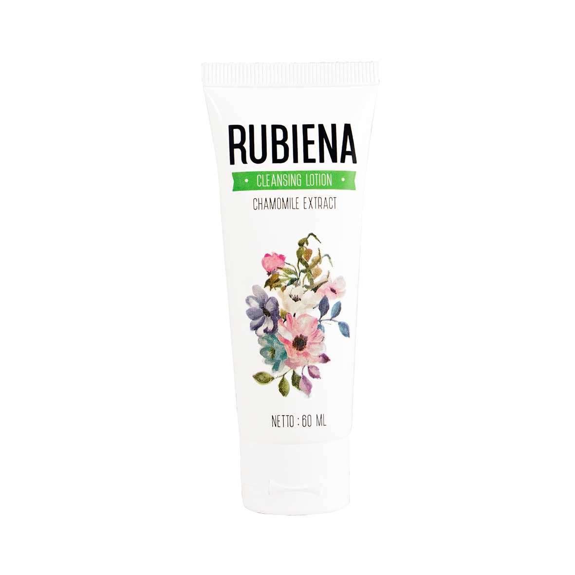 Rubiena Cleansing Lotion