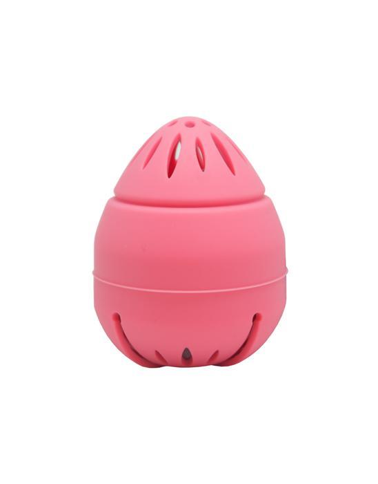 Tammia ACC-083 silicone beauty sponge case