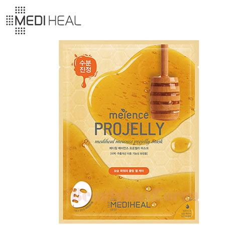 Mediheal Meience Projelly Mask