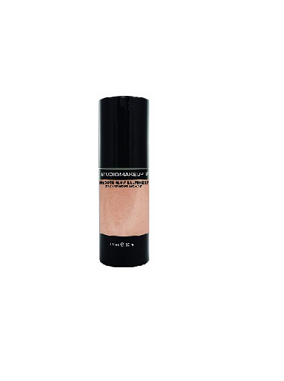 StudioMakeup Smooth Glow Illuminizer